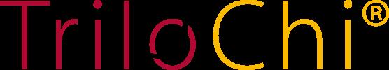 Logo-trilochi